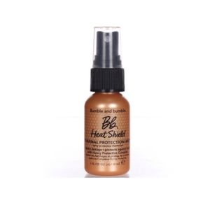 🍁5/$25 BUMBLE AND BUMBLE Bb.Heat Shield Thermal Protection Mist Sample